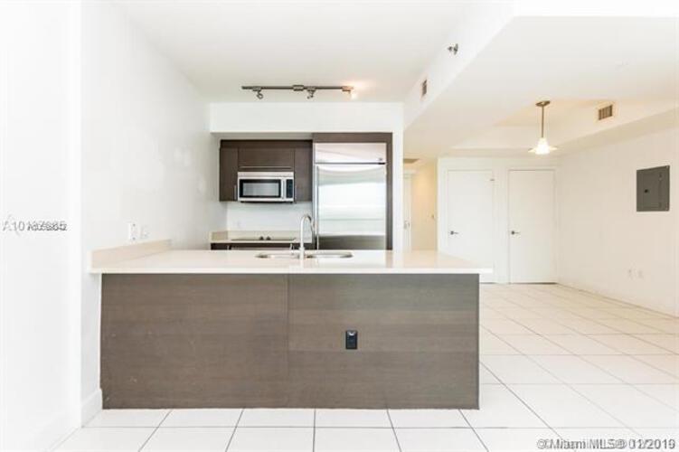 500 Brickell Avenue and 55 SE 6 Street, Miami, FL 33131, 500 Brickell #1900, Brickell, Miami A10599842 image #8