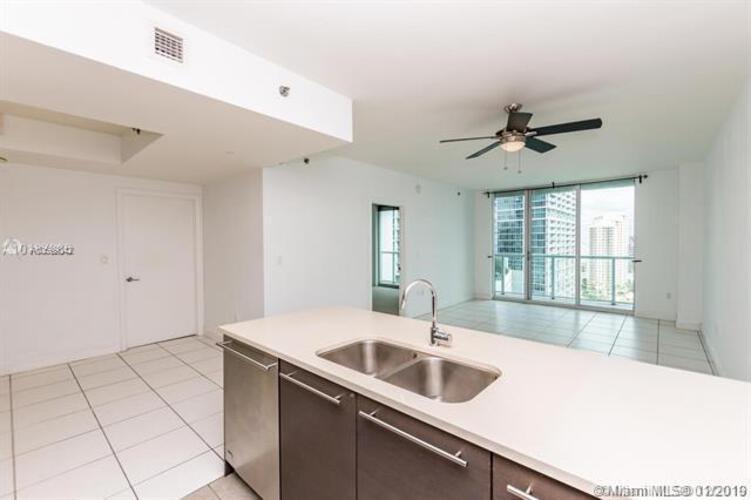 500 Brickell Avenue and 55 SE 6 Street, Miami, FL 33131, 500 Brickell #1900, Brickell, Miami A10599842 image #10