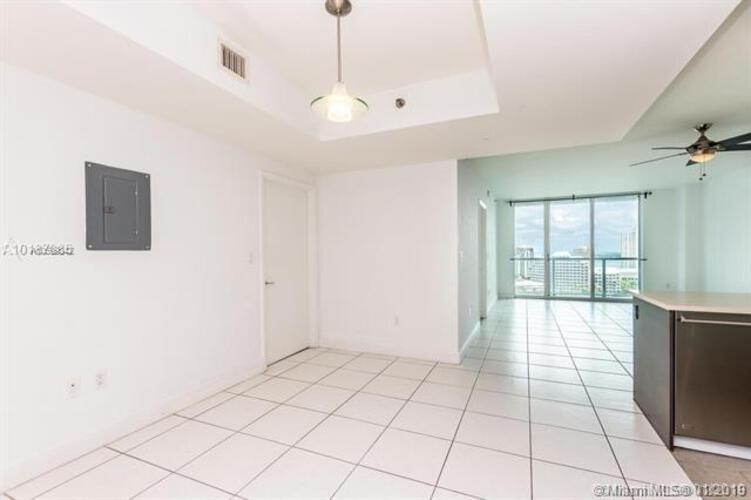 500 Brickell Avenue and 55 SE 6 Street, Miami, FL 33131, 500 Brickell #1900, Brickell, Miami A10599842 image #11