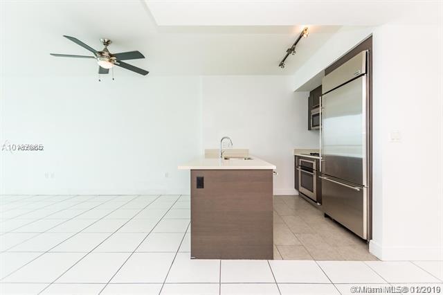 500 Brickell Avenue and 55 SE 6 Street, Miami, FL 33131, 500 Brickell #1900, Brickell, Miami A10599842 image #13