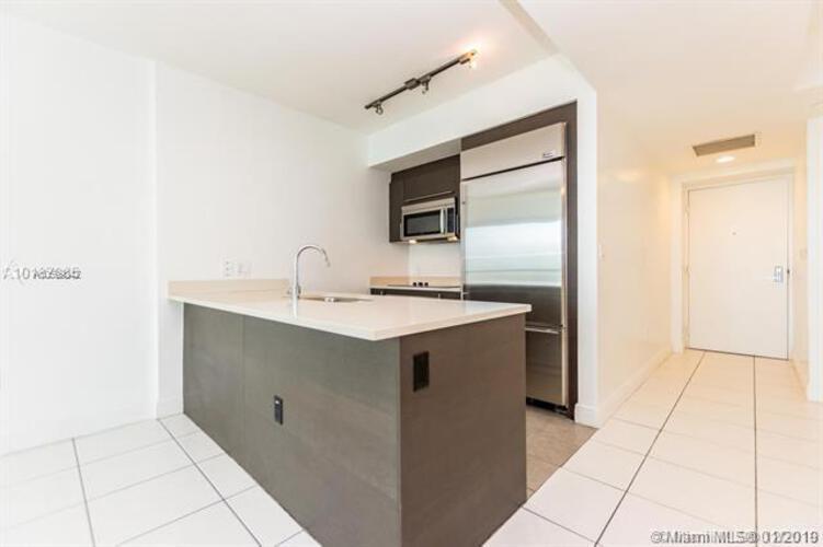 500 Brickell Avenue and 55 SE 6 Street, Miami, FL 33131, 500 Brickell #1900, Brickell, Miami A10599842 image #14