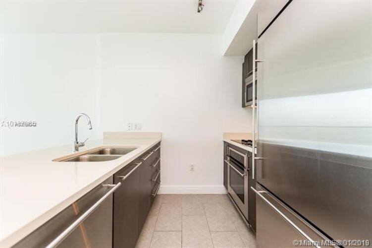 500 Brickell Avenue and 55 SE 6 Street, Miami, FL 33131, 500 Brickell #1900, Brickell, Miami A10599842 image #15