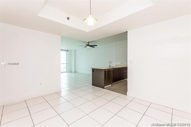 500 Brickell Avenue and 55 SE 6 Street, Miami, FL 33131, 500 Brickell #1900, Brickell, Miami A10599842 image #18