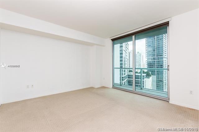 500 Brickell Avenue and 55 SE 6 Street, Miami, FL 33131, 500 Brickell #1900, Brickell, Miami A10599842 image #20