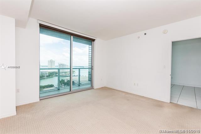 500 Brickell Avenue and 55 SE 6 Street, Miami, FL 33131, 500 Brickell #1900, Brickell, Miami A10599842 image #21