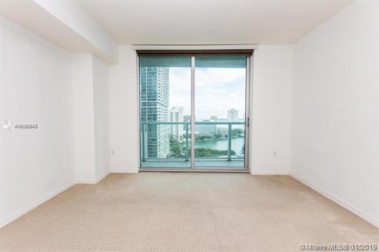 500 Brickell Avenue and 55 SE 6 Street, Miami, FL 33131, 500 Brickell #1900, Brickell, Miami A10599842 image #22