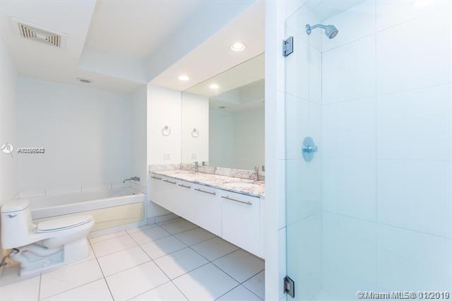 500 Brickell Avenue and 55 SE 6 Street, Miami, FL 33131, 500 Brickell #1900, Brickell, Miami A10599842 image #23