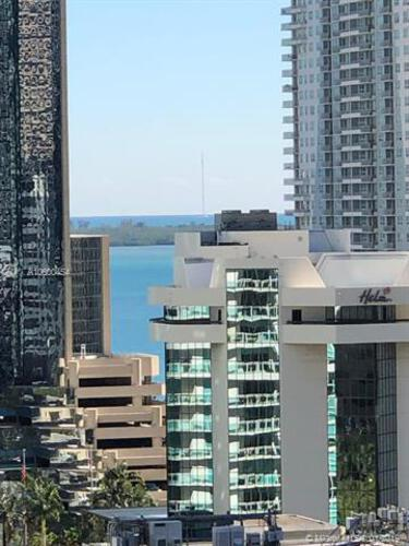 45 SW 9th St, Miami, FL 33130, Brickell Heights East Tower #1403, Brickell, Miami A10600454 image #2