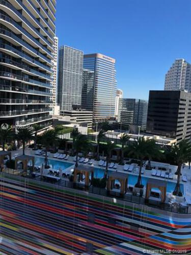 45 SW 9th St, Miami, FL 33130, Brickell Heights East Tower #1403, Brickell, Miami A10600454 image #8