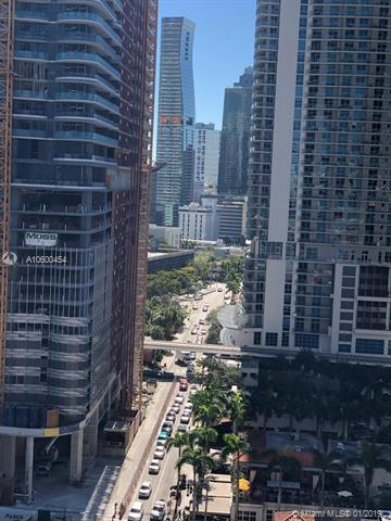 45 SW 9th St, Miami, FL 33130, Brickell Heights East Tower #1403, Brickell, Miami A10600454 image #11