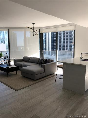 45 SW 9th St, Miami, FL 33130, Brickell Heights East Tower #1403, Brickell, Miami A10600454 image #16