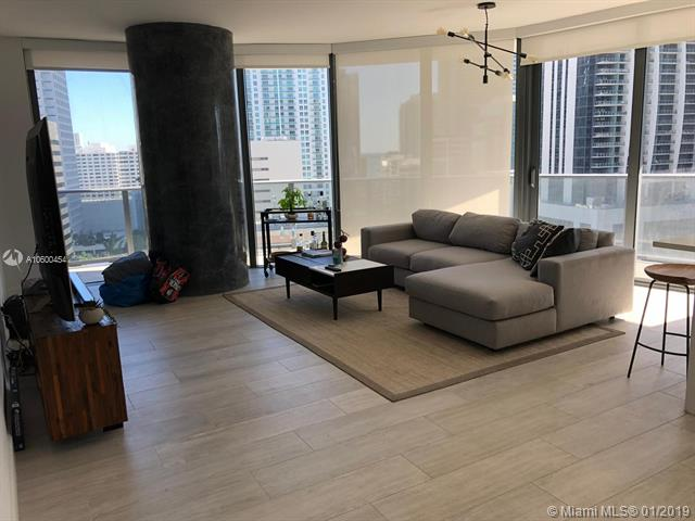45 SW 9th St, Miami, FL 33130, Brickell Heights East Tower #1403, Brickell, Miami A10600454 image #17