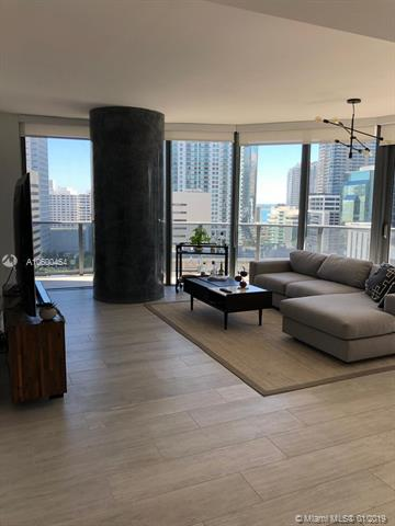 45 SW 9th St, Miami, FL 33130, Brickell Heights East Tower #1403, Brickell, Miami A10600454 image #18