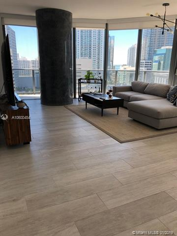 45 SW 9th St, Miami, FL 33130, Brickell Heights East Tower #1403, Brickell, Miami A10600454 image #20
