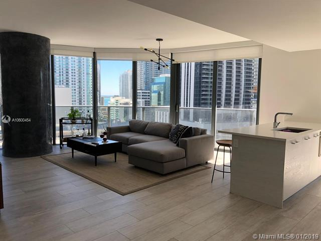 45 SW 9th St, Miami, FL 33130, Brickell Heights East Tower #1403, Brickell, Miami A10600454 image #21