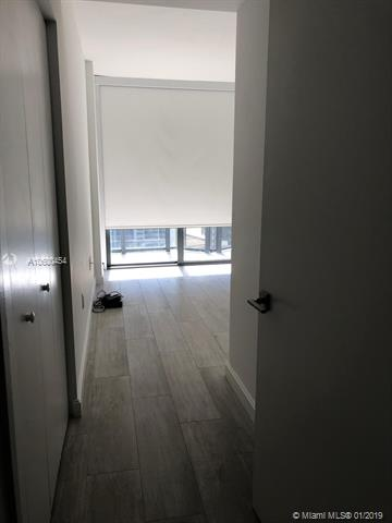 45 SW 9th St, Miami, FL 33130, Brickell Heights East Tower #1403, Brickell, Miami A10600454 image #23