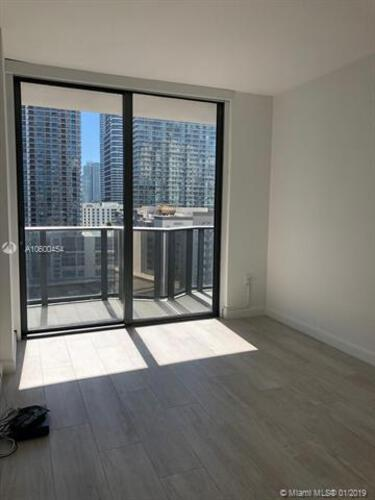 45 SW 9th St, Miami, FL 33130, Brickell Heights East Tower #1403, Brickell, Miami A10600454 image #24