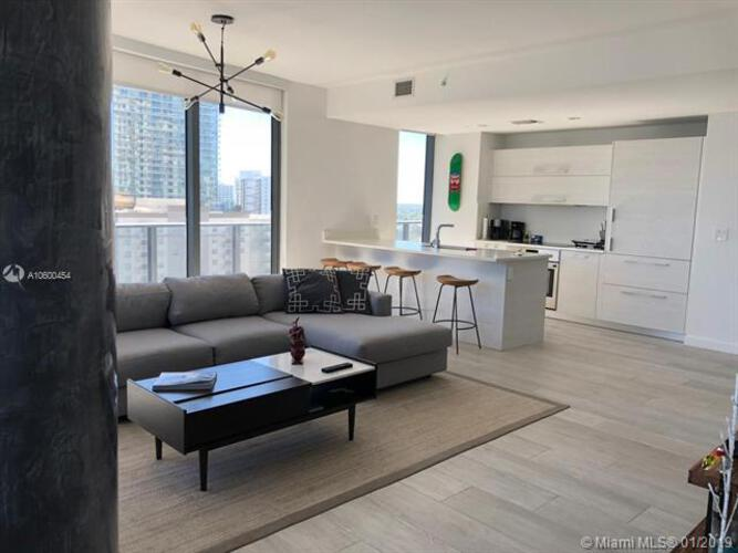 45 SW 9th St, Miami, FL 33130, Brickell Heights East Tower #1403, Brickell, Miami A10600454 image #29