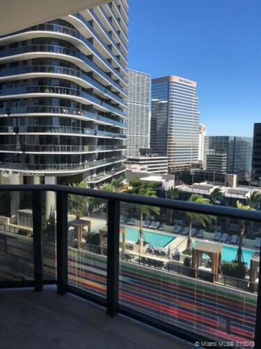 45 SW 9th St, Miami, FL 33130, Brickell Heights East Tower #1403, Brickell, Miami A10600454 image #35