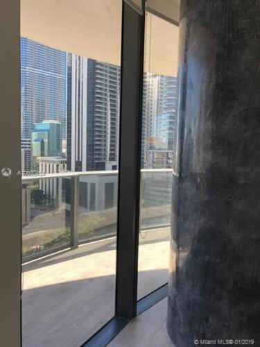 45 SW 9th St, Miami, FL 33130, Brickell Heights East Tower #1403, Brickell, Miami A10600454 image #43