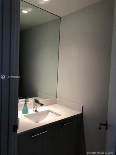 45 SW 9th St, Miami, FL 33130, Brickell Heights East Tower #1403, Brickell, Miami A10600454 image #45