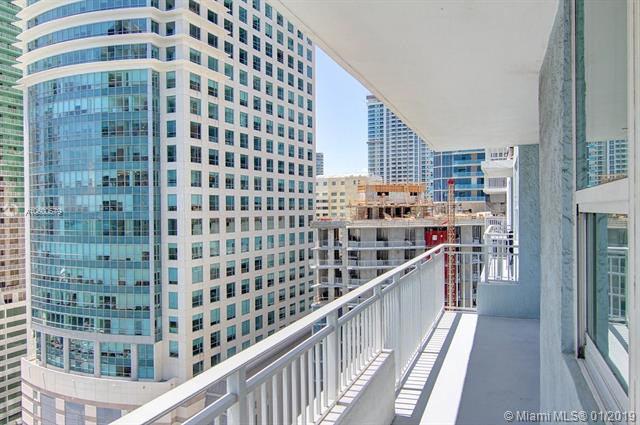 1111 Brickell Bay Dr, Miami, FL 33131, 1111 Brickell #1705, Brickell, Miami A10600579 image #2