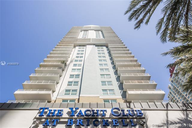 1111 Brickell Bay Dr, Miami, FL 33131, 1111 Brickell #1705, Brickell, Miami A10600579 image #21