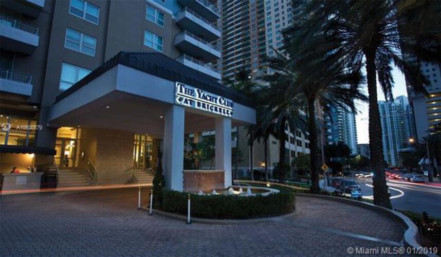 1111 Brickell Bay Dr, Miami, FL 33131, 1111 Brickell #1705, Brickell, Miami A10600579 image #22