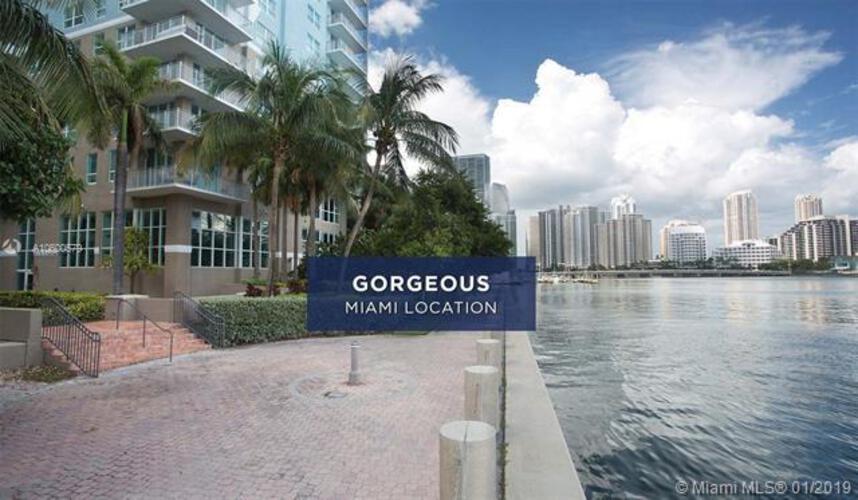 1111 Brickell Bay Dr, Miami, FL 33131, 1111 Brickell #1705, Brickell, Miami A10600579 image #23