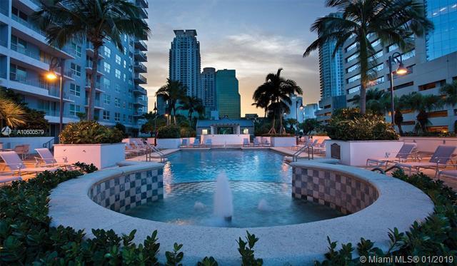 1111 Brickell Bay Dr, Miami, FL 33131, 1111 Brickell #1705, Brickell, Miami A10600579 image #26