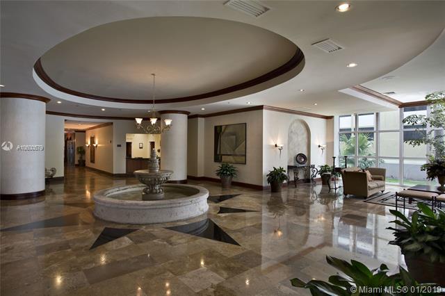 1111 Brickell Bay Dr, Miami, FL 33131, 1111 Brickell #1705, Brickell, Miami A10600579 image #33