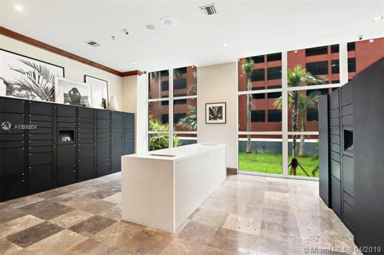 1111 Brickell image #60