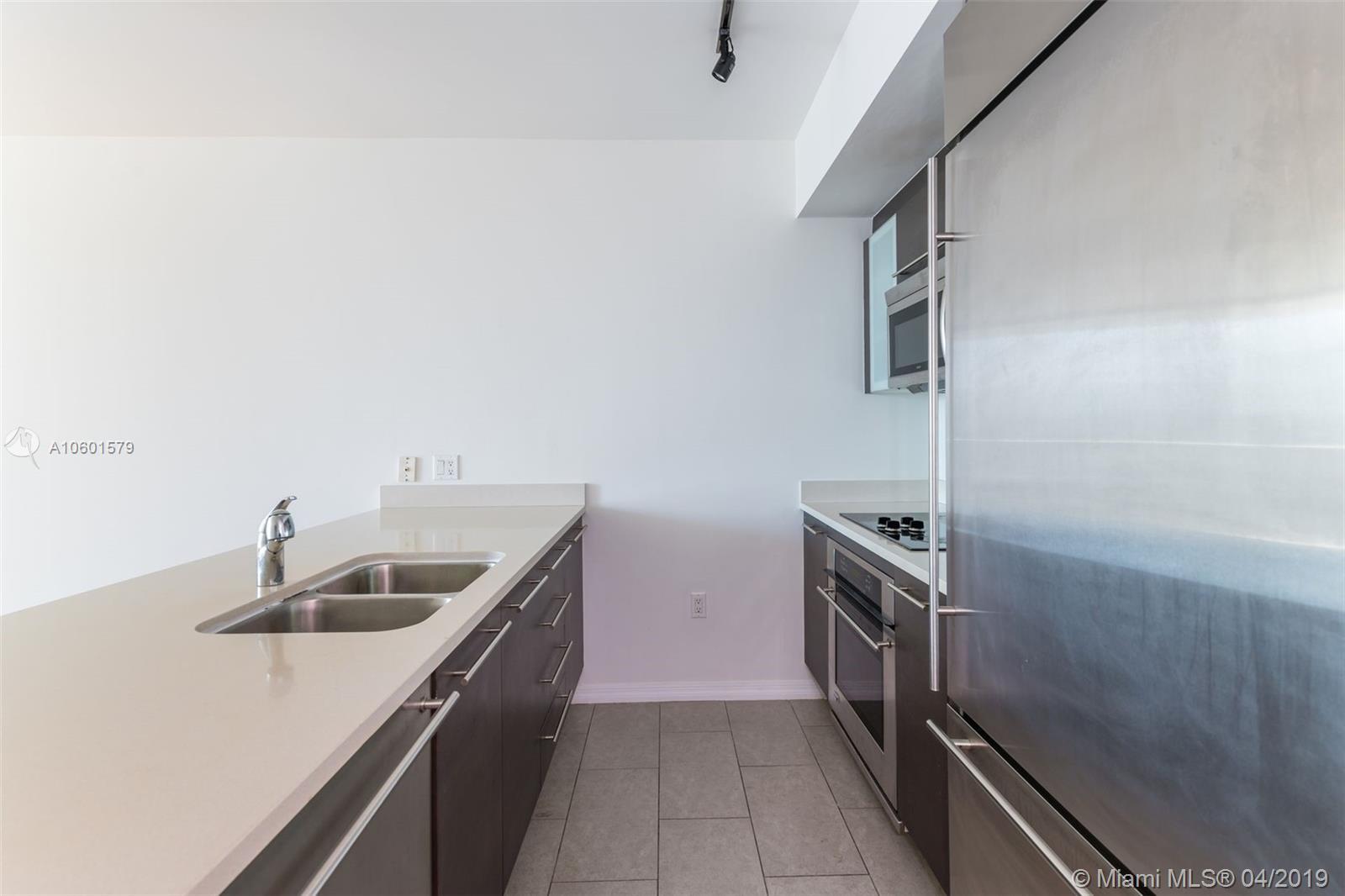 500 Brickell Avenue and 55 SE 6 Street, Miami, FL 33131, 500 Brickell #2704, Brickell, Miami A10601579 image #10