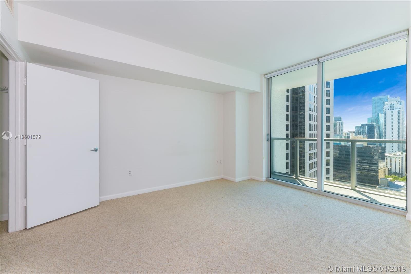 500 Brickell Avenue and 55 SE 6 Street, Miami, FL 33131, 500 Brickell #2704, Brickell, Miami A10601579 image #12