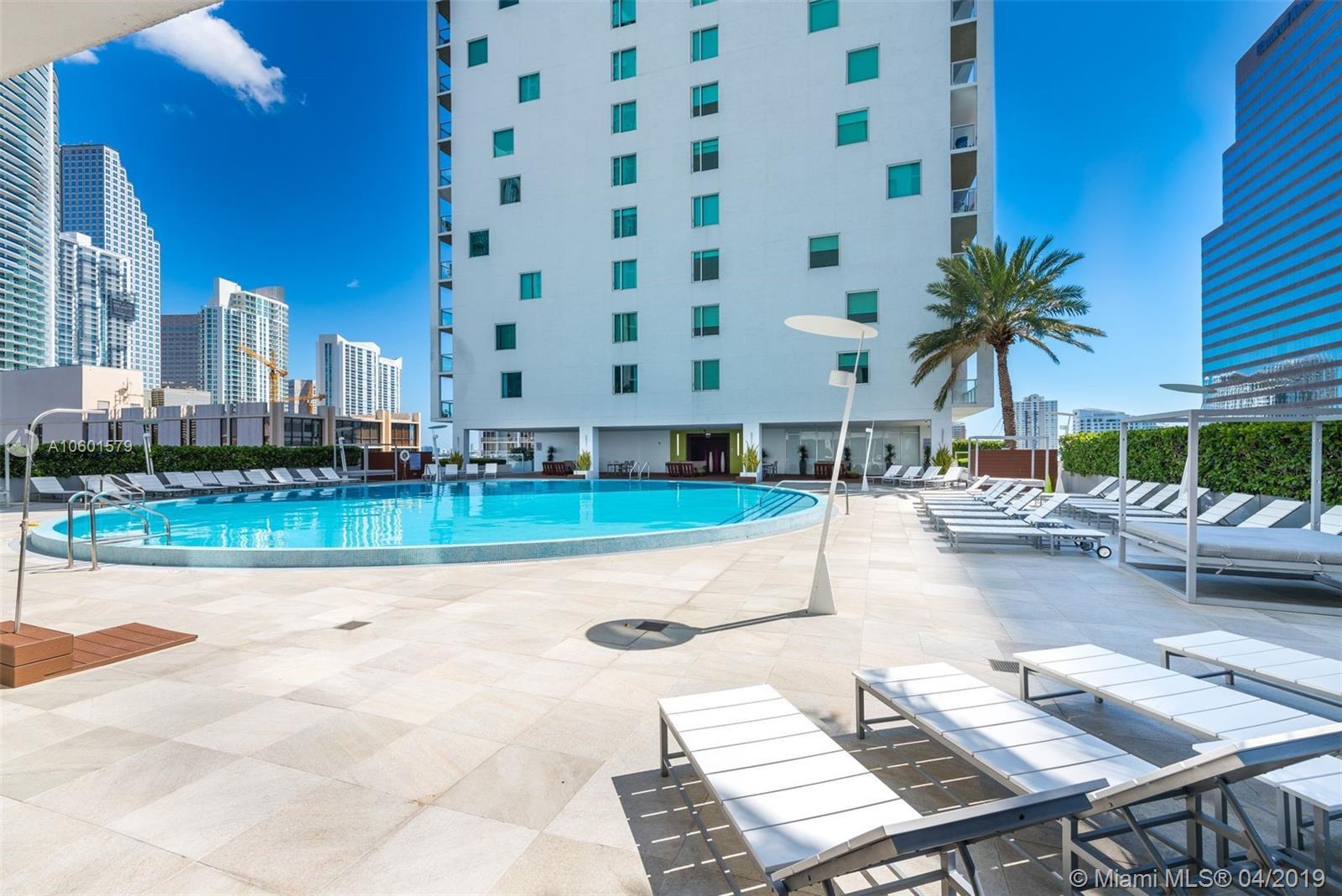 500 Brickell Avenue and 55 SE 6 Street, Miami, FL 33131, 500 Brickell #2704, Brickell, Miami A10601579 image #20