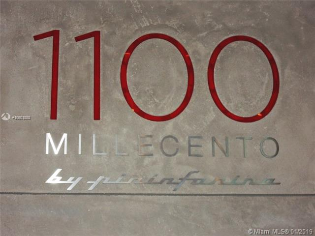 1100 Millecento image #4