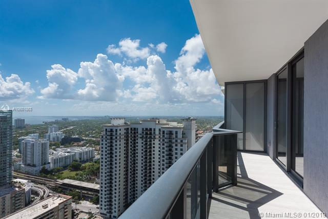 45 SW 9th St, Miami, FL 33130, Brickell Heights East Tower #3704, Brickell, Miami A10601863 image #2