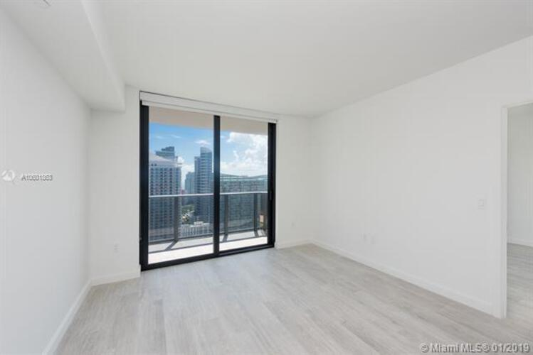 45 SW 9th St, Miami, FL 33130, Brickell Heights East Tower #3704, Brickell, Miami A10601863 image #4