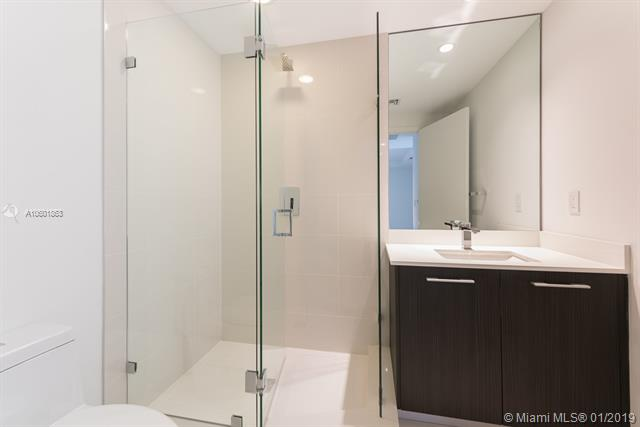 45 SW 9th St, Miami, FL 33130, Brickell Heights East Tower #3704, Brickell, Miami A10601863 image #19