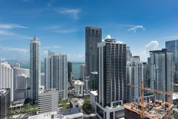 45 SW 9th St, Miami, FL 33130, Brickell Heights East Tower #3704, Brickell, Miami A10601863 image #20