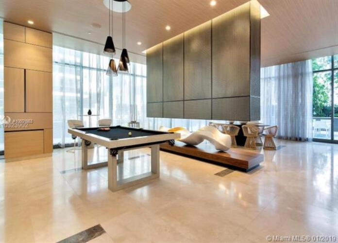 45 SW 9th St, Miami, FL 33130, Brickell Heights East Tower #3704, Brickell, Miami A10601863 image #34