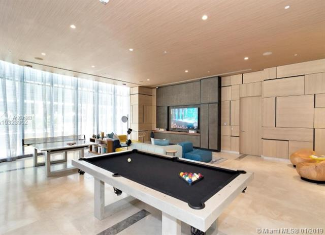 45 SW 9th St, Miami, FL 33130, Brickell Heights East Tower #3704, Brickell, Miami A10601863 image #43