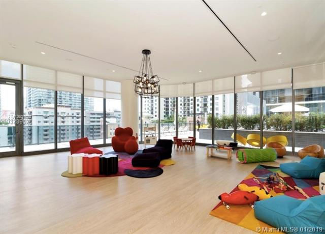 45 SW 9th St, Miami, FL 33130, Brickell Heights East Tower #3704, Brickell, Miami A10601863 image #48
