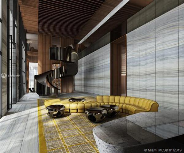 Brickell House image #11