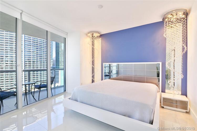 465 Brickell Ave, Miami, FL 33131, Icon Brickell I #2704, Brickell, Miami A10603987 image #11