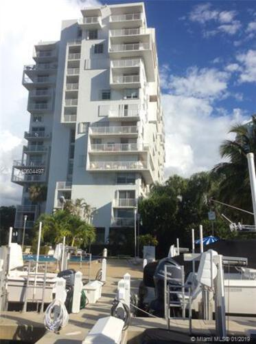 150 Southeast 25th Road, Miami, FL 33129, Brickell Biscayne #5C, Brickell, Miami A10604497 image #1