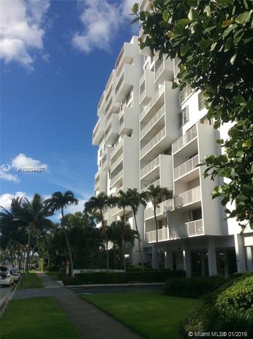 150 Southeast 25th Road, Miami, FL 33129, Brickell Biscayne #5C, Brickell, Miami A10604497 image #2