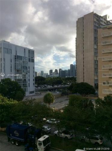 150 Southeast 25th Road, Miami, FL 33129, Brickell Biscayne #5C, Brickell, Miami A10604497 image #7