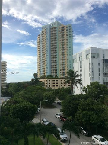 150 Southeast 25th Road, Miami, FL 33129, Brickell Biscayne #5C, Brickell, Miami A10604497 image #8