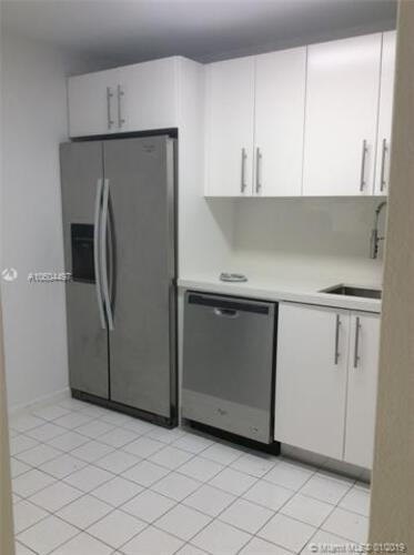 150 Southeast 25th Road, Miami, FL 33129, Brickell Biscayne #5C, Brickell, Miami A10604497 image #12